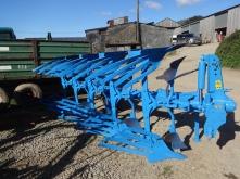 lemkin plough 1