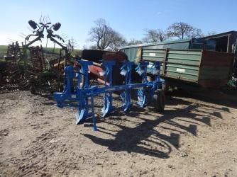 lemkin plough 3