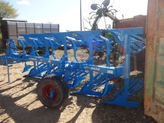 lemkin plough 4