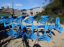 lemkin plough 5