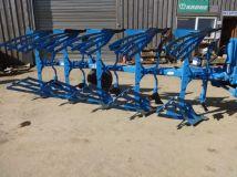 Lempkin Plough 1