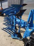 Lempkin Plough 2