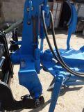 Lempkin Plough 5