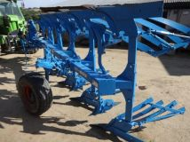 Lempkin Plough